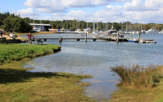 Bucklers-Hard-by-Karen-Roe_18-09-2012_CCby2.0.jpg