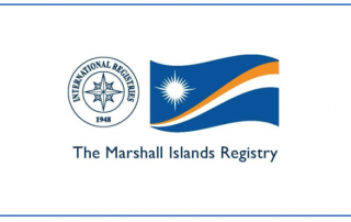 The Marshall Islands Registry