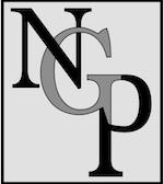 NGP small