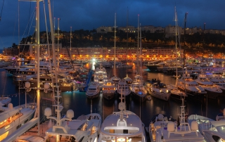 40Crevisio-0206-Monaco-Yacht-Show-2013-Port-Panorama-Ultra-6032x1200_02a byJeff1961 CC BY 2.0