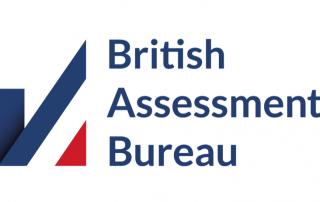 British Assessment Bureau logo sixth